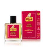 Cella After Shave Lotion - 100ml