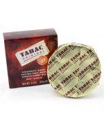 Σαπούνι ξυρίσματος Tabac Original - Refill - 125gr