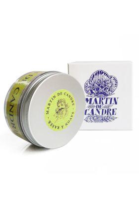 Σαπούνι ξυρίσματος Martin de Candre Fougere - 200gr