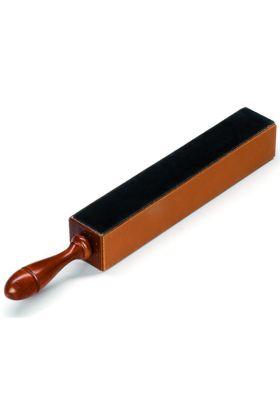 Paddle strop με 4 έδρες - Thiers Issard