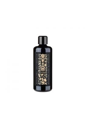 Abbate Y La Mantia Buttero After Shave Lotion 100ml
