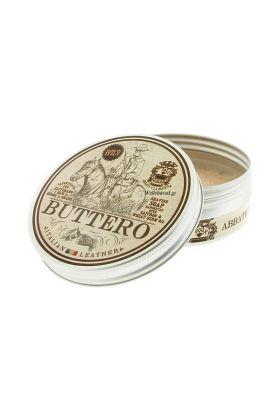 Abbate Y La Mantia Σαπούνι ξυρίσματος Buttero