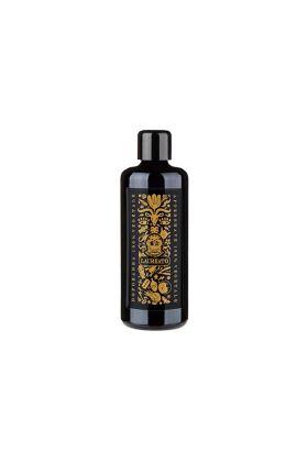 Abbate Y La Mantia Laureato  Aftershave Lotion - 100ml