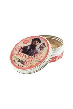 Σαπούνι ξυρίσματος Monet Abbate Y La Mantia 150ml