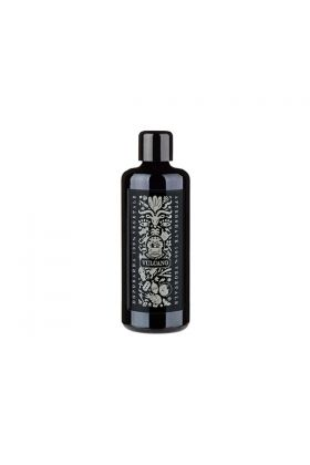 Abbate Y La Mantia Vulcano After Shave Lotion 100ml