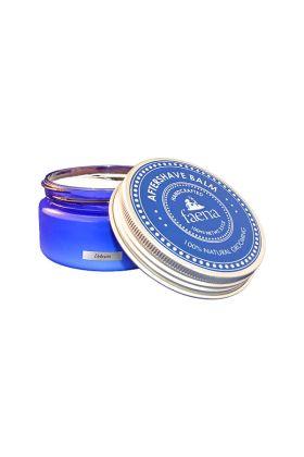Ελληικό After shave κρέμα της Faena με άρωμα Amber & Περγαμόντο - 100ml