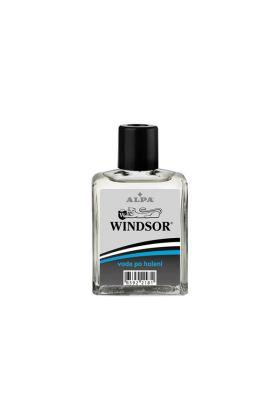 Λοσιόν για μετά το ξύρισμα Alpa Windsor 100ml
