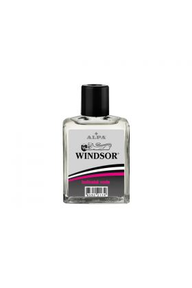 Κολόνια - Alpa Windsor Eau de Cologne 100ml