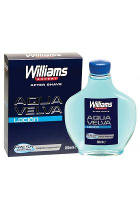 Λοσιόν για μετά το ξύρισμα Aqua Velva  200ml