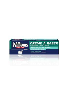 Κρέμα ξυρίσματος Aqua Velva Williams Expert - 100ml