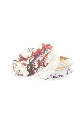 Σαπούνι ξυρίσματος Ariana & Evans Asian Plum 118ml