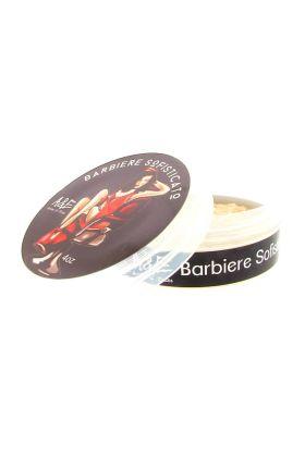 Σαπούνι ξυρίσματος Ariana & Evans Barbiere Sofisticato 118ml