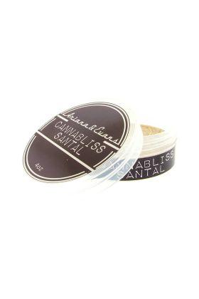 Σαπούνι ξυρίσματος Ariana & Evans Cannabliss Santal 118ml