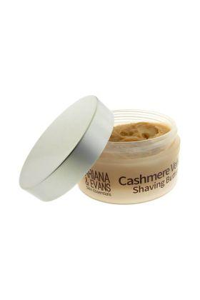 Σαπούνι ξυρίσματος Ariana & Evans Cashmere Velvet Shaving Butter