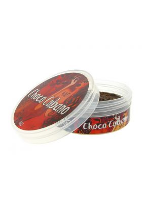 Σαπούνι ξυρίσματος Ariana & Evans Choco Cubano 118ml