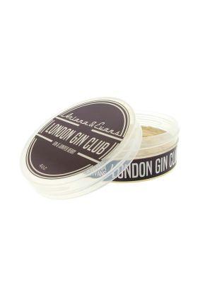 Σαπούνι ξυρίσματος Ariana & Evans London Gin Club 118ml