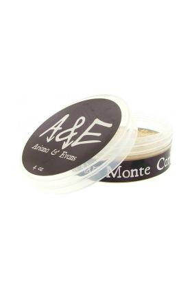 Σαπούνι ξυρίσματος Ariana & Evans Monte Carlo 118ml