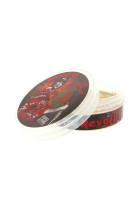 Σαπούνι ξυρίσματος Ariana & Evans Revolution 118ml