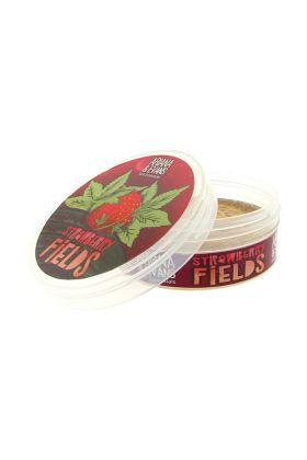 Σαπούνι ξυρίσματος Ariana & Evans Strawberry Fields 118ml