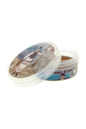 Σαπούνι ξυρίσματος Ariana & Evans Turkish Coffee 118ml