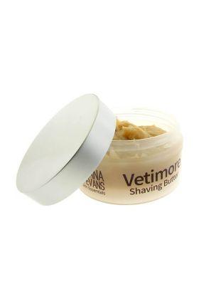 Σαπούνι ξυρίσματος Ariana & Evans Vetimore Shaving Butter
