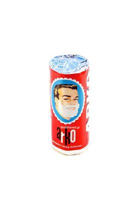 Arko shaving stick με άρωμα λεμόνι σε συσκευασία των 75 γραμμαρίων