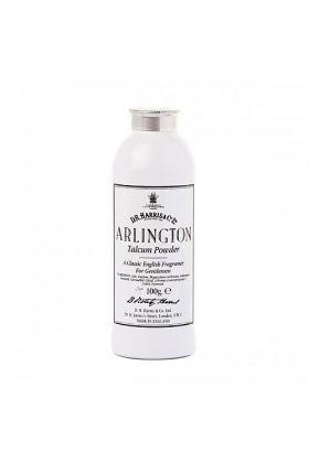 Ταλκ - Arlington Talcum Powder - 100gr