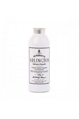 Ταλκ - Arlington Talcum Powder - 100gr