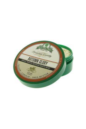 Σαπούνι ξυρίσματος Stirling Soap Autumn Glory - 170ml