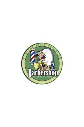 Σαπούνι ξυρίσματος Stirling Soap Barber Shop - 170ml