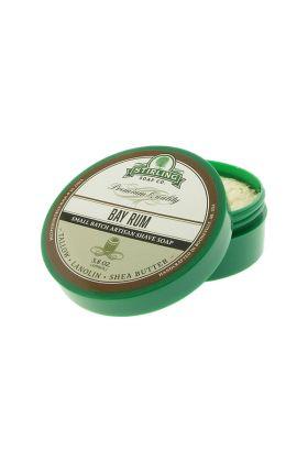 Σαπούνι ξυρίσματος Stirling Soap Bay Rum - 170ml