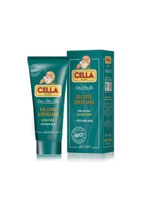 Cella Bio Aloe Vera After Shave Balsam - 100ml