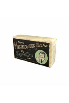 Σαπούνι χεριών & σώματος Dapper Dan Original Vegetable Soap - 190gr
