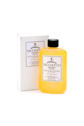 Σαμπουάν μαλλιών της Dr Harris σε συσκευασία των 100 ml. Είναι κατάλληλο για όλους τους τύπους μαλλιών και για καθημερινή χρήση.