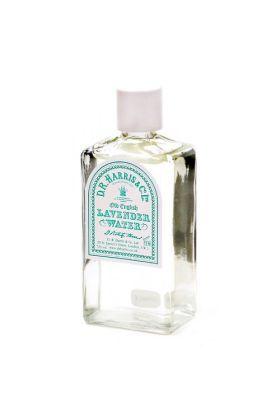Ανδρική κολόνια της Dr Harris με άρωμα λεβάντας. Εκλεπτυσμένο άρωμα λεβάντας που διαρκεί. Μπορείτε να συνδυάσετε την κολόνια και με άλλα προϊόντα της Dr Harris.