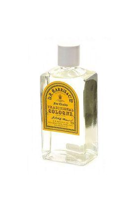 Κολόνια με λεπτό άρωμα εσπεριδοειδών όπως κατασκευαζόταν την Βικτωριανή εποχή. Η προσθήκη αιθέριου ελαίου απο πορτοκάλι έχει ως αποτέλεσμα τη δημιουργία ενός ζεστού αρώματος.  Διατίθεται σε γυάλινο μπουκάλι των 100m.