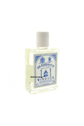 DR Harris Windsor Eau de Toilette 30ml