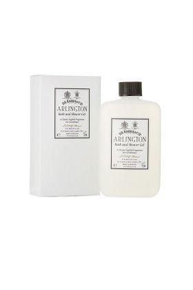 Arlington Bath & Shower Gel - 100 ml