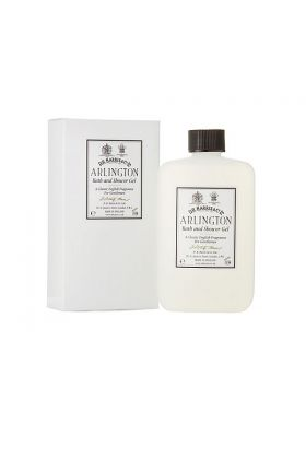 Arlington Bath & Shower Gel - 100 ml