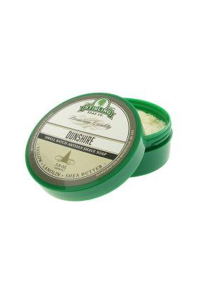 Σαπούνι ξυρίσματος Stirling Dunshire - 170ml