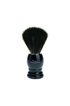 Συνθετικό πινέλο ξυρίσματος Edwin Jagger 21P26