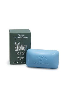 Σαπούνι χεριών & σώματος - Eton College - Taylor of Old Bond Street - 200gr