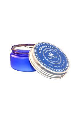 Ελληνικό After shave κρέμα της Φαένα - Menthosycus - Με άρωμα μέντα και σύκο.