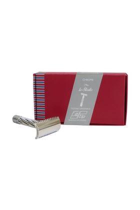 Ξυριστική μηχανή Fatip Slant Open Comb - 42138