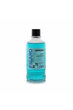 Λοσιόν για μετά το ξύρισμα Figaro Bluice 400ml