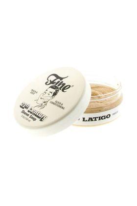Σαπούνι ξυρίσματος Latigo της Fine Accoutrements - 150ml