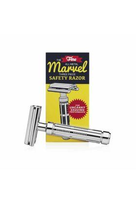 Ξυριστική μηχανή Closed Comb - Fine Accoutrements Marvel