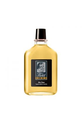 Floid aftershaved Black - 150ml