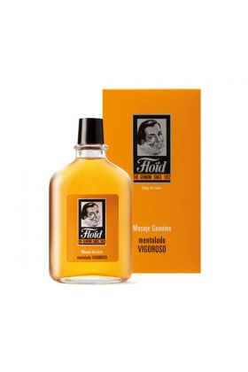 Floid Vigoroso Aftershave - 150ml