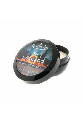 Σαπούνι ξυρίσματος For Chicago - Razorock - 150ml
